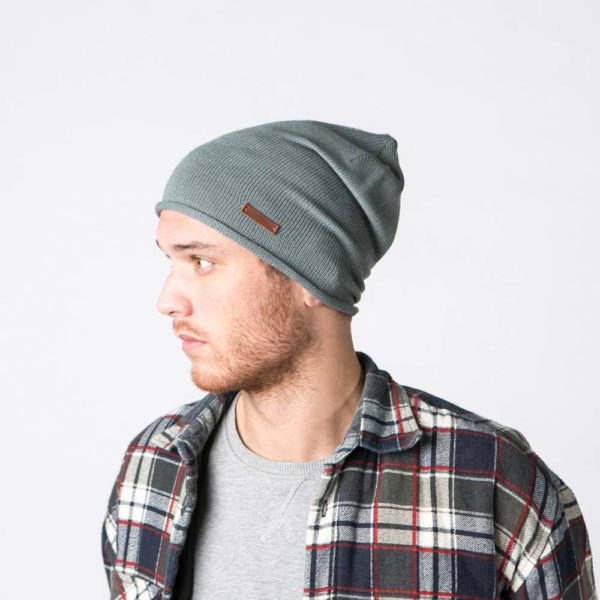 0832_james-beanie_14_am1