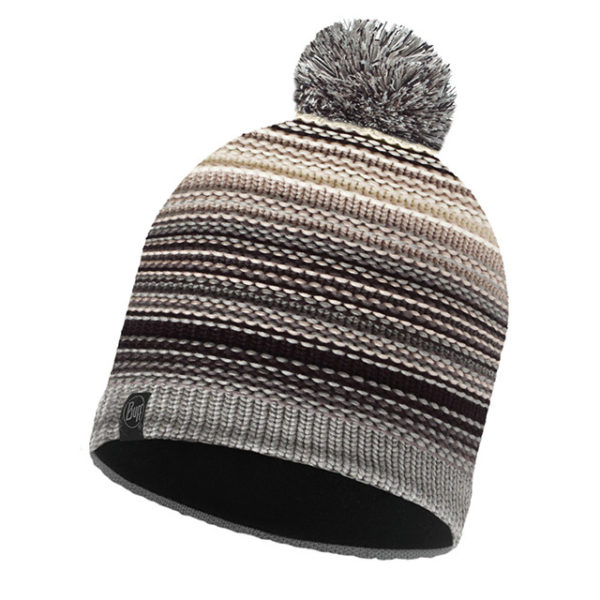 knit ed e polar hat buff neper