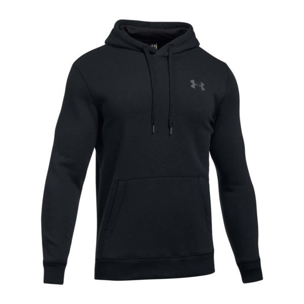 Under Armour UA RIVAL FLEECE FITTED