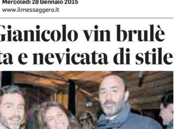 Pociata_in_Baita_Il_Messaggero-28-01-20151-860x450