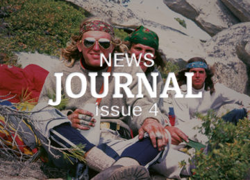 copertina-journal-blog