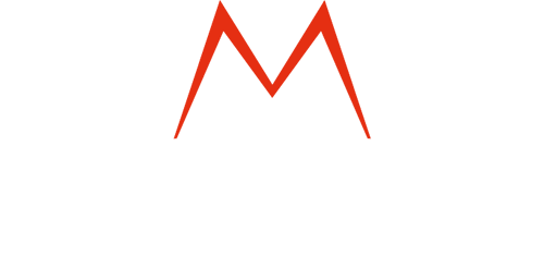 Premium Outdoor Apparel