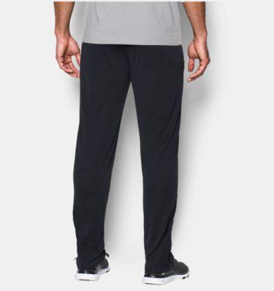 Under Armour Pantaloni Uomo Tech™