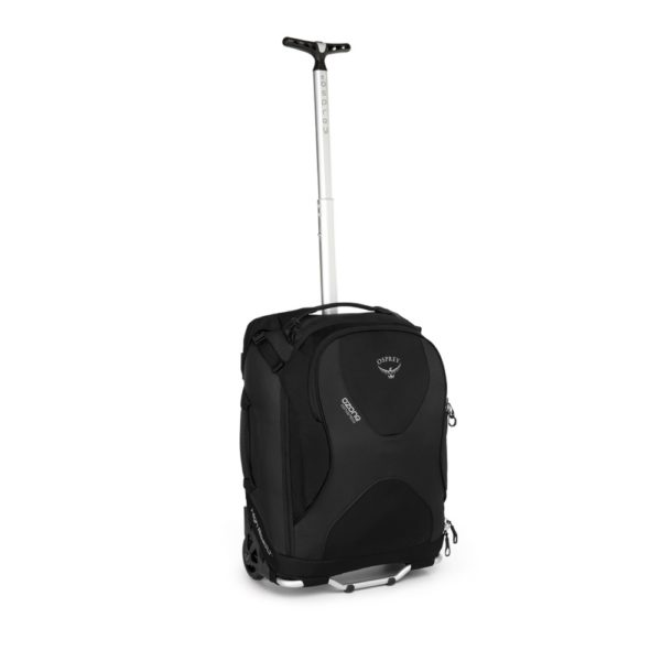 Osprey Trolley Ozone 36 Convertible