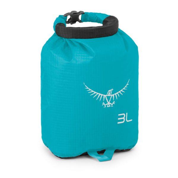 Osprey Sacca Impermeabile Ultralight DrySack 3