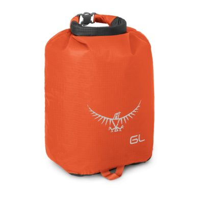 Osprey Ultralight Sacca Impermeabile DrySack 6