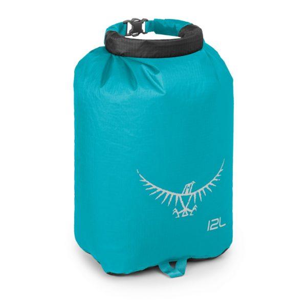 Osprey Sacca Impermeabile Ultralight DrySack 12