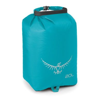 Osprey Sacca Impermeabile Ultralight DrySack 20
