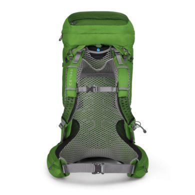 Osprey – Zaino Trekking Atmos AG 65