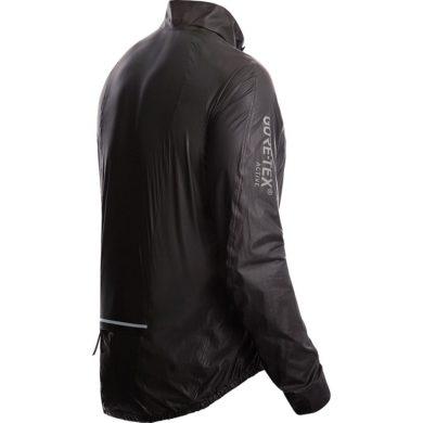 GORE Bike Wear Giacca Uomo ONE 1985 GORE-TEX® SHAKEDRY™