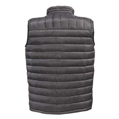 Mountain Affair Gilet Uomo M'S HOOKER