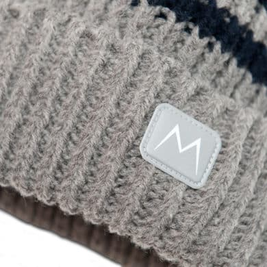 Mountain Affair M'S BROAD PEAK Beanie