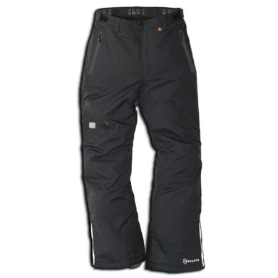 Mountain Affair Pantalone Sci Uomo M'S AVALANCHE