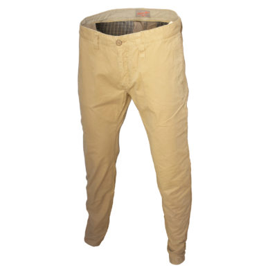 Mountain Affair M'S GABARDINE PANTS