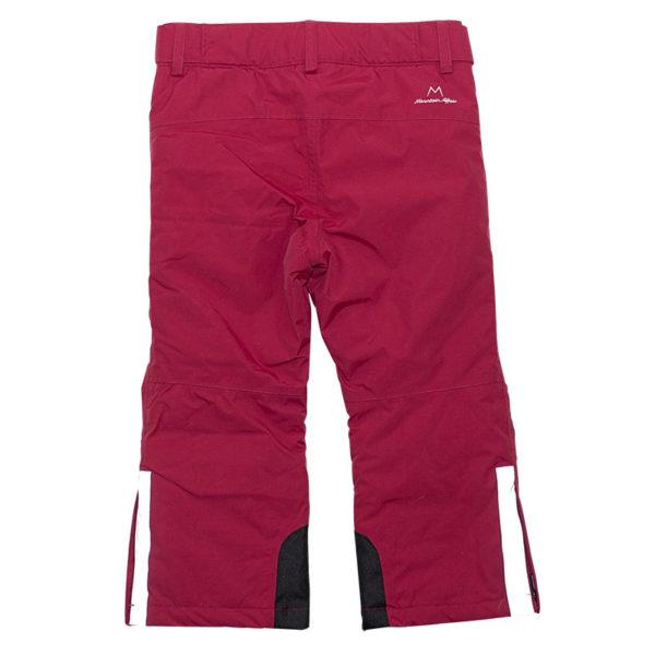 Mountain Affair Pantalone Sci Bambino K'S AVALANCHE