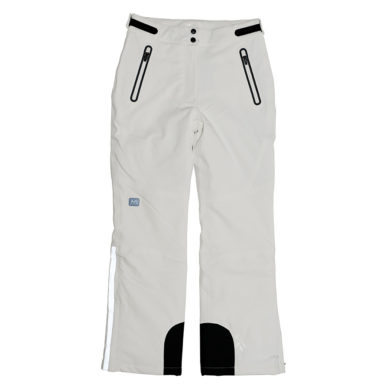 Mountain Affair Pantalone Sci Donna W'S TYPHOON