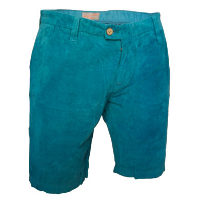Mountain Affair Shorts Uomo M'S BERMUDA