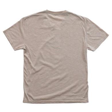 Mountain Affair T-Shirt Uomo M'S ONTARIO