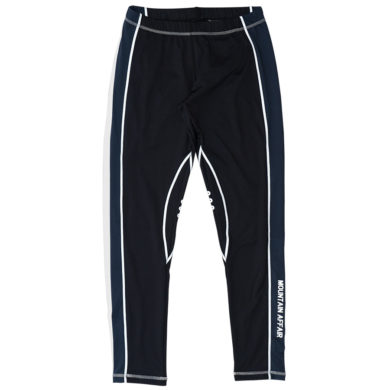 Mountain Affair Pantaloni Running Uomo M'S QUARZO