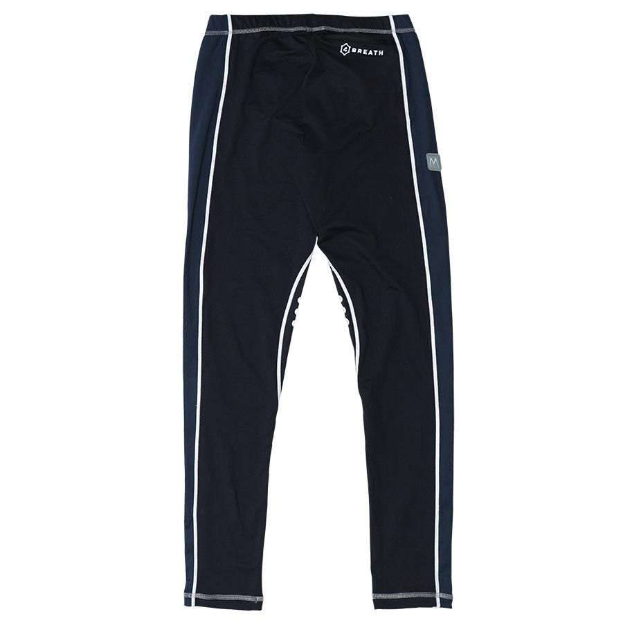 M's Uomo Running Pantaloni Mountain Quarzo Affair n4xwqSIY