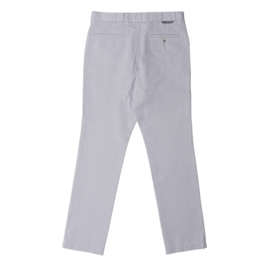 Mountain Affair Pantalone Uomo M'S JARID