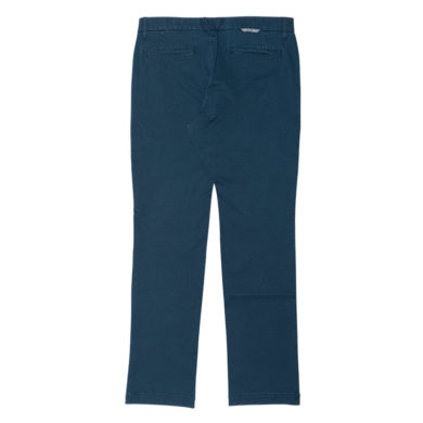 Mountain Affair Pantalone Uomo M'S FERRO