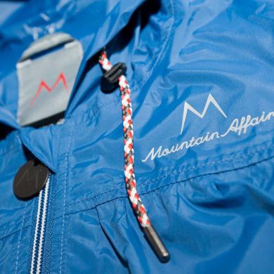 Mountain Affair W'S NYOS