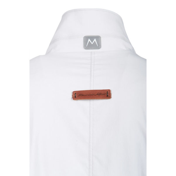Mountain Affair Giacca Uomo M'S HOPPER