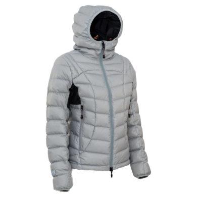 Mountain Affair W'S YOKO Luminous Jacket