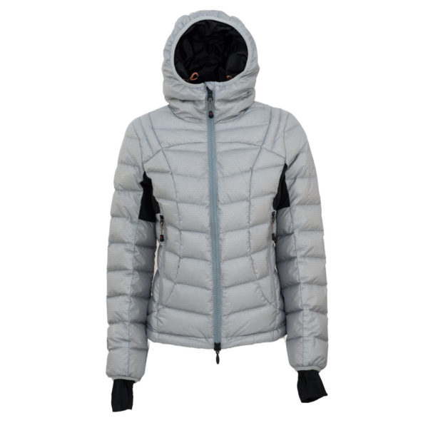 Mountain Affair W'S YOKO Luminous Jacket