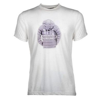 Mountain Affair T-Shirt Uomo M'S WARREN