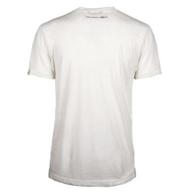 Mountain Affair T-Shirt Uomo M'S ARNOT