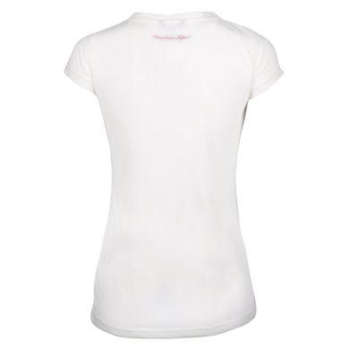 Mountain Affair T-Shirt Donna W'S LOON