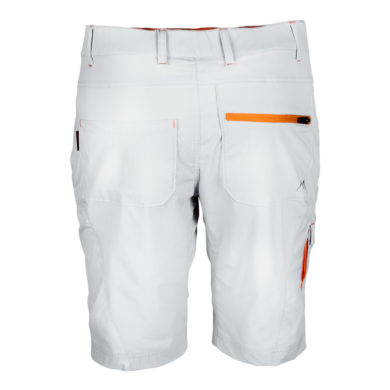 Mountain Affair Short Tecnico Uomo M'S ALCALI