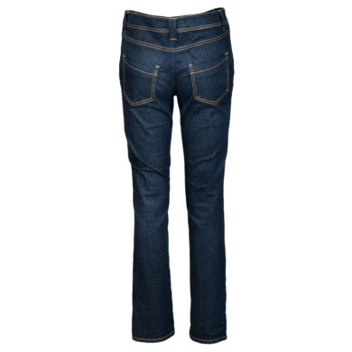 Mountain Affair Denim Donna W'S GOLDEN GATE
