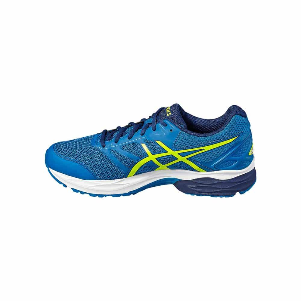 scarpe running asics pulse