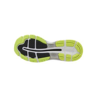 Asics Scarpa Running Uomo GEL NIMBUS 19