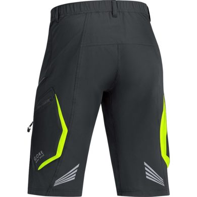 GORE Bike Wear Short Bici Uomo ELEMENT