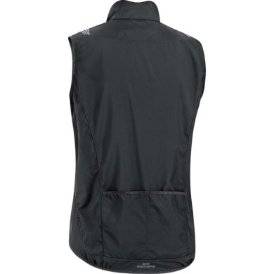 GORE Bike Wear ELEMENT WINDSTOPPER Active Shell Vest