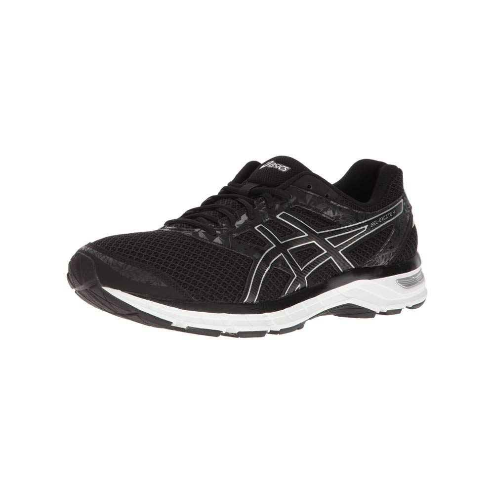 Excite Mountain 4 Uomo Asics Running Store Scarpa Affair tqfgx