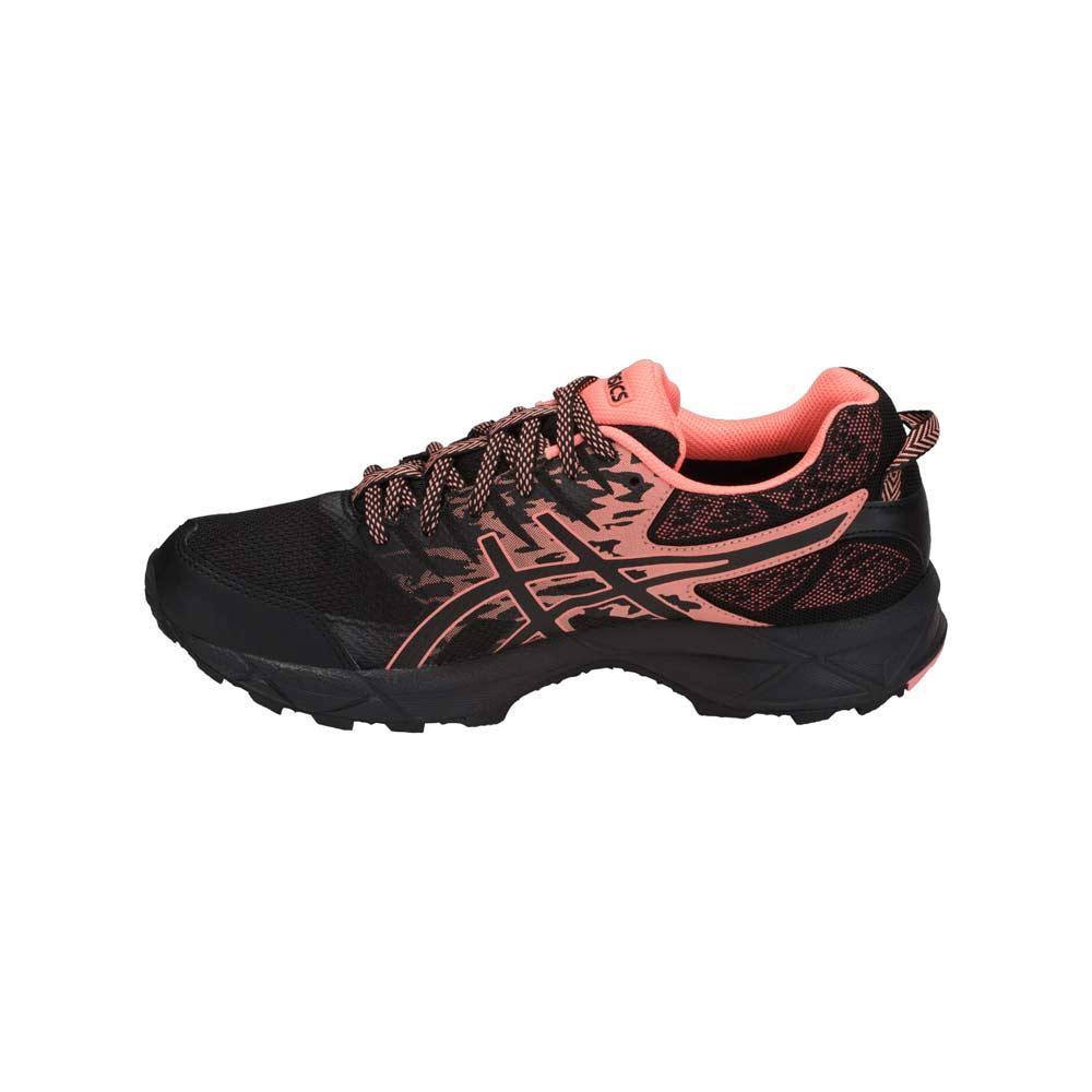 scarpe asics sonoma