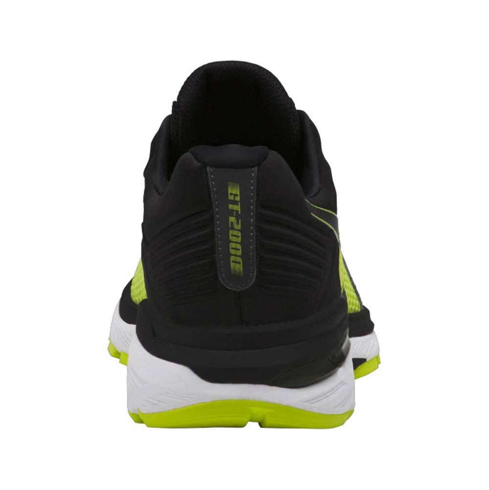 scarpe asics gt 2000 6 uomo