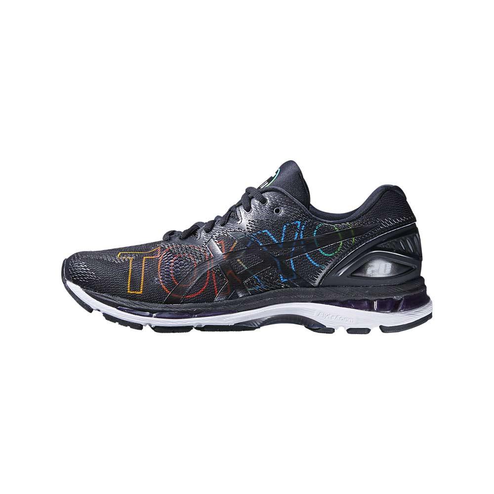 scarpe asics uomo running gel nimbus 20