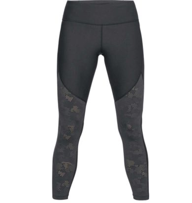 new concept e8633 dcd59 Under Armour Online Store - Mountain Affair & Columbia Store