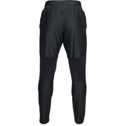 Under Armour Pantaloni Uomo UA Vanish