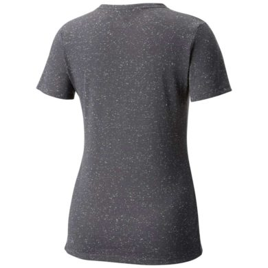Columbia T-Shirt donna OUTDOOR ELEMENTS