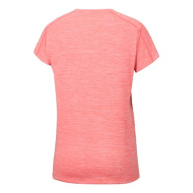 Columbia T-shirt donna ZERO RULES