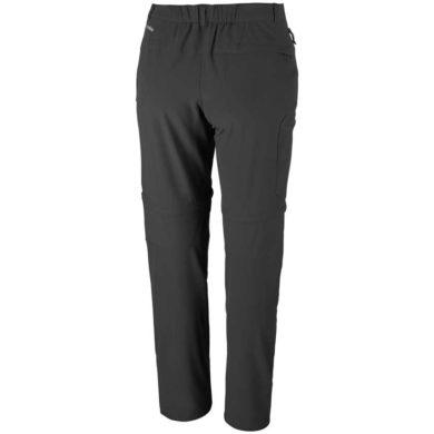 COLUMBIA pantaloni convertibili uomo Triple Canyon