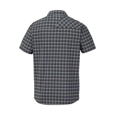 COLUMBIA camicia uomo a maniche corte TRIPLE CANYON