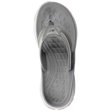 COLUMBIA sandali da uomo MOLOKAI III